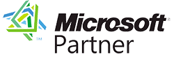 microsoftpartner